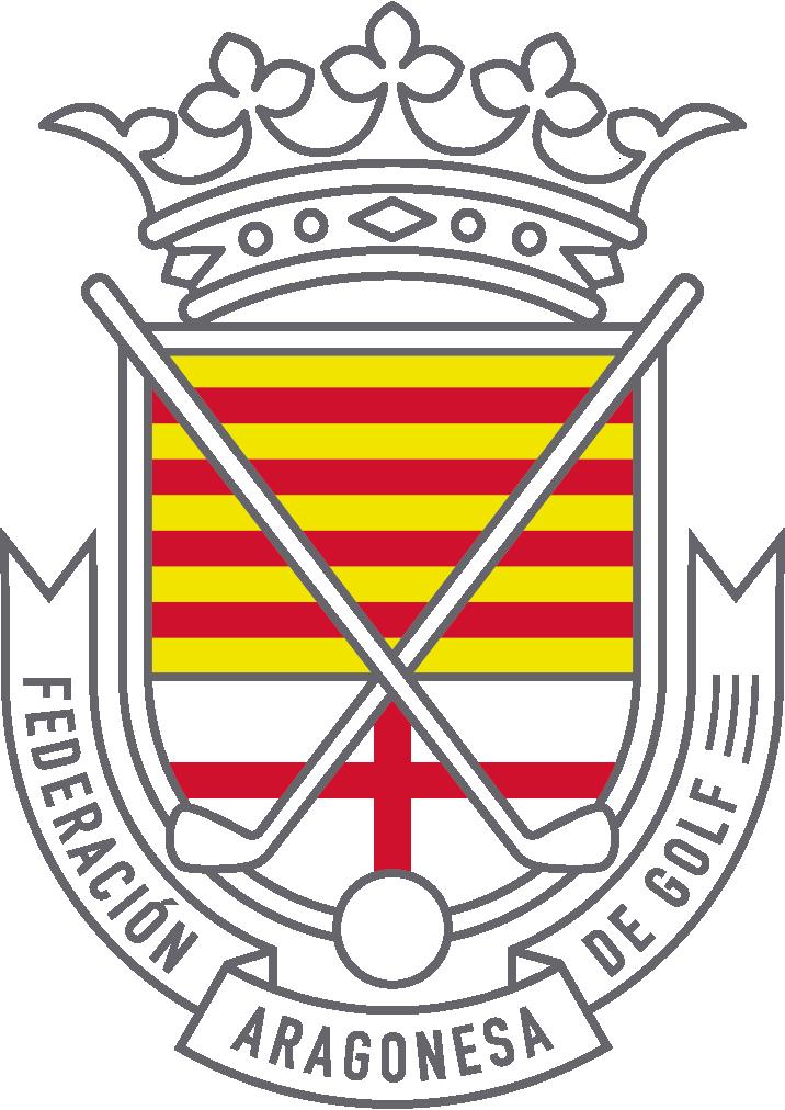 Federación Aragonesa de Golf